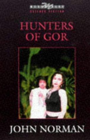 Assassin of Gor (Gor #5) by John Norman PB 1st Ballantine 02094